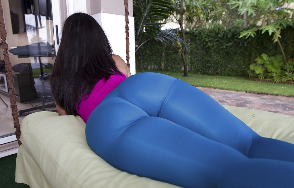 image 28407 big white butt girl anal fuck